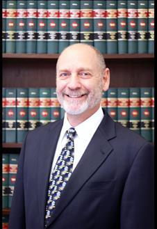 Seelig Law Offices, LLC image 0