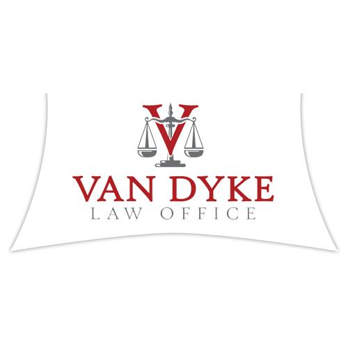 Van Dyke Law Office