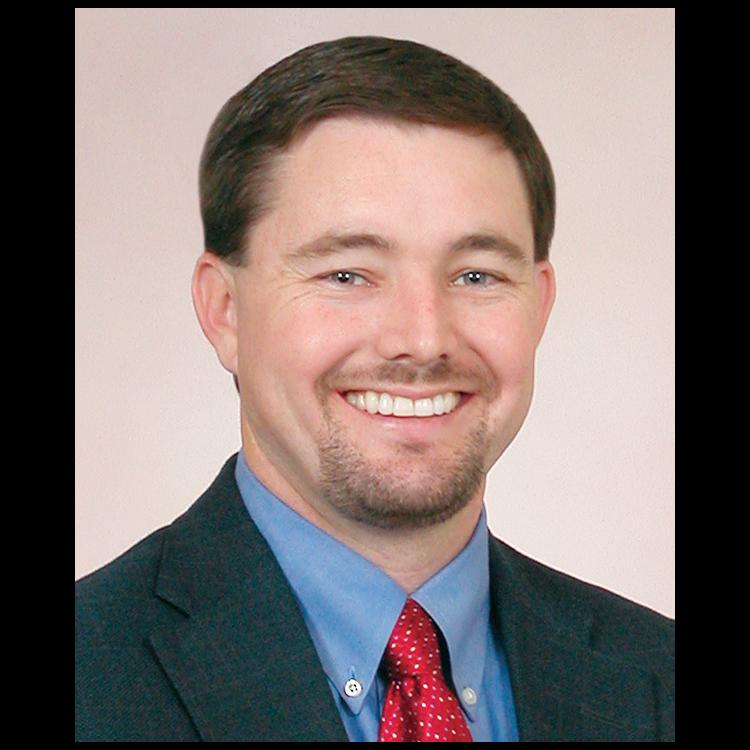 Patrick Rich - State Farm Insurance Agent image 0