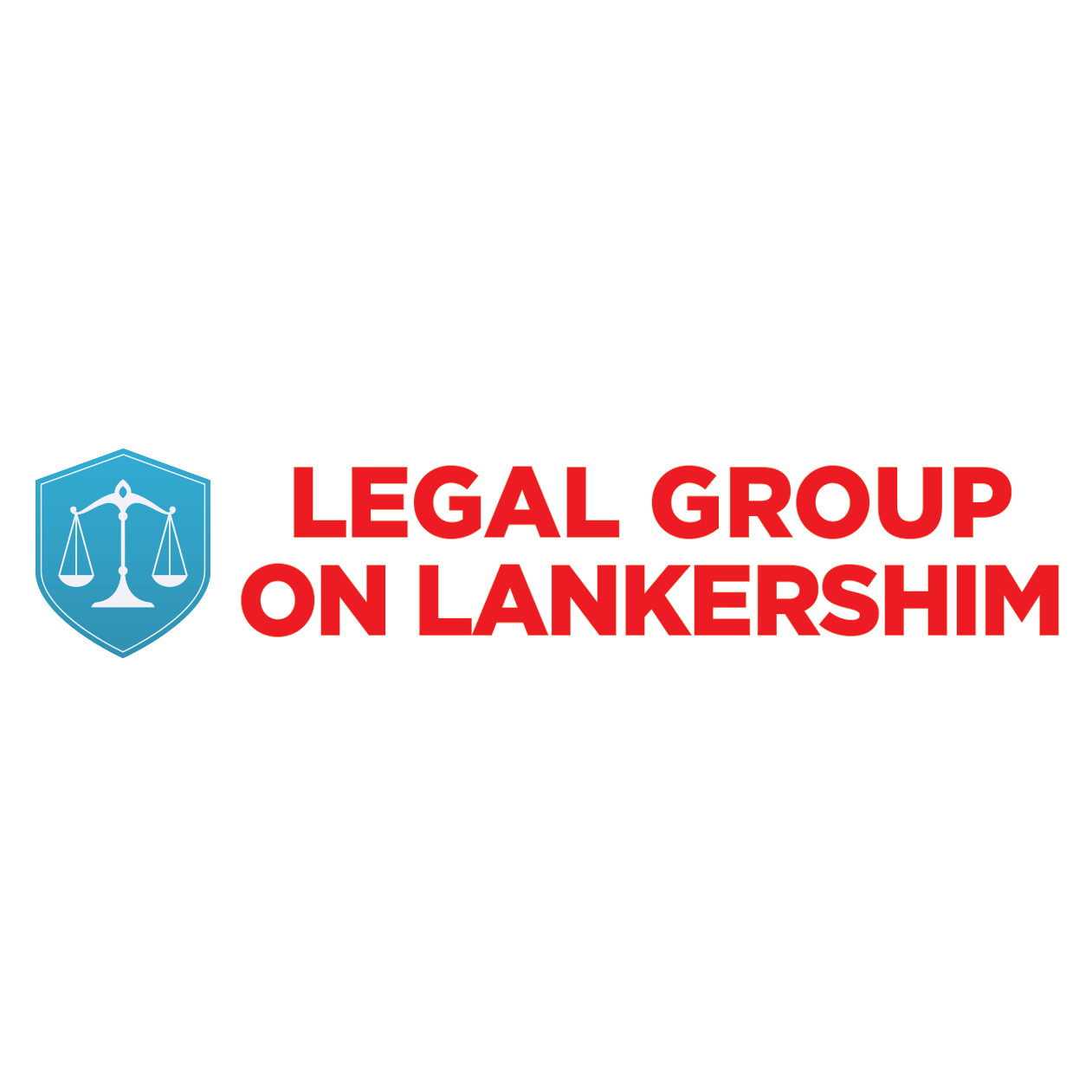 Legal Group on Lankershim