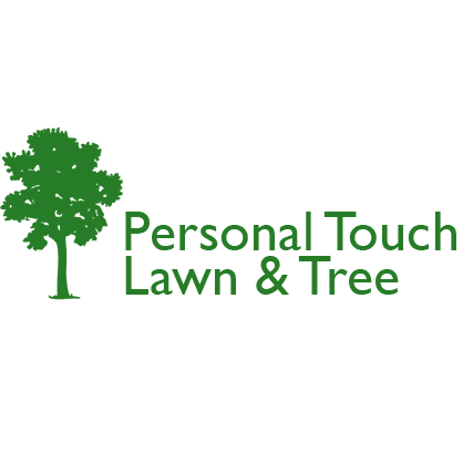 A Personal Touch Lawn & Tree Service