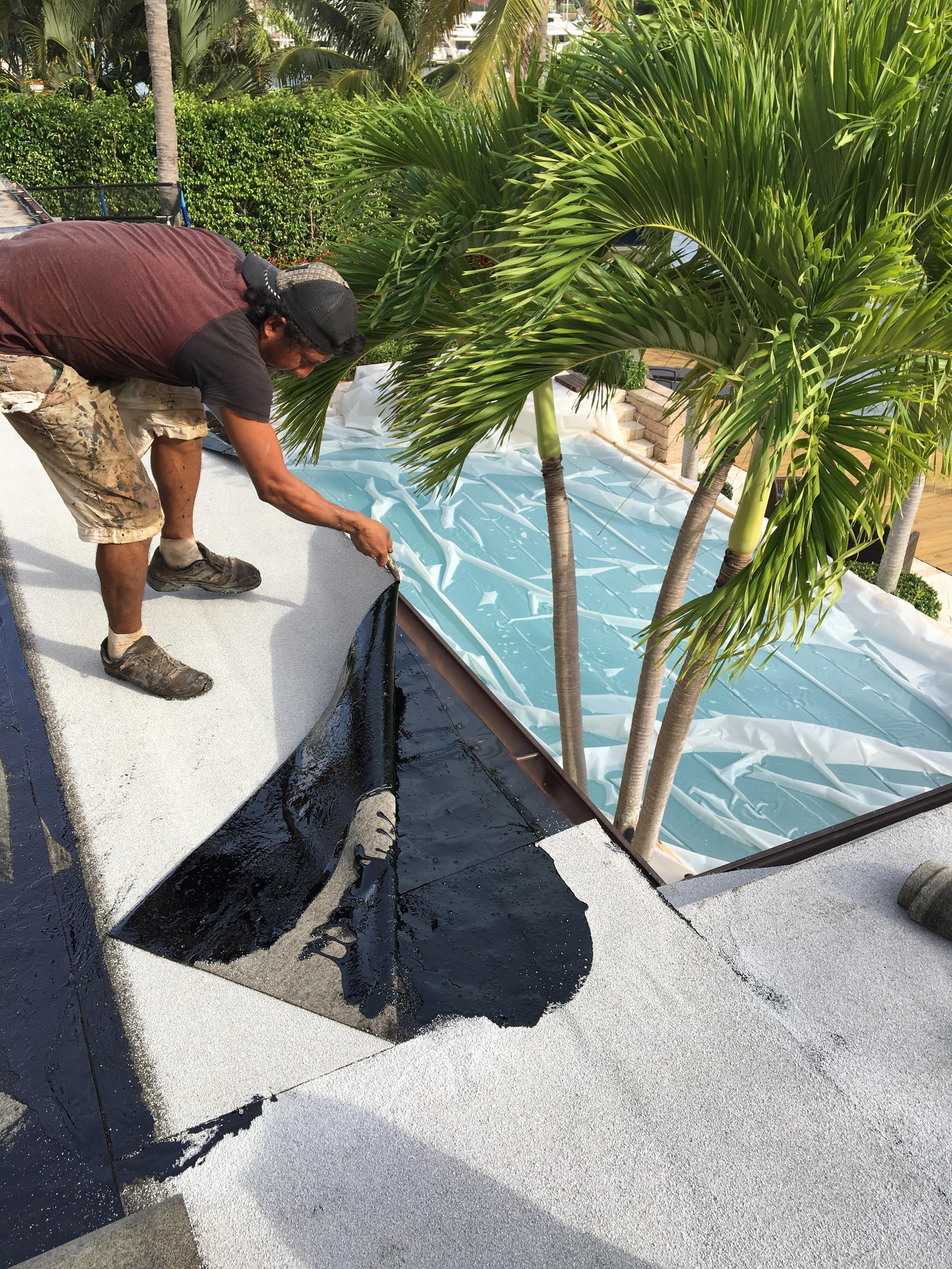 Florida State Restoration Services image 23