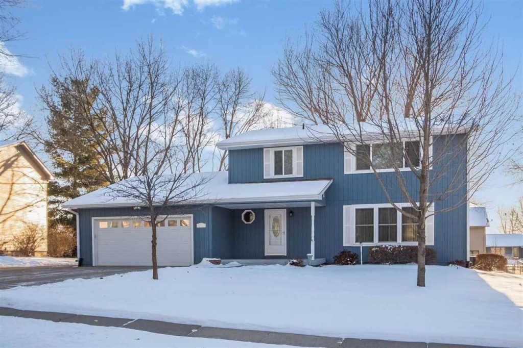 Pam Wagner Real Estate | Keller Williams Legacy Group image 3