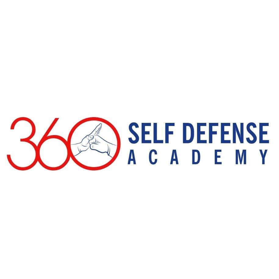 360 Self Defense Academy