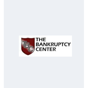 Bankruptcy Center of Illinois image 0