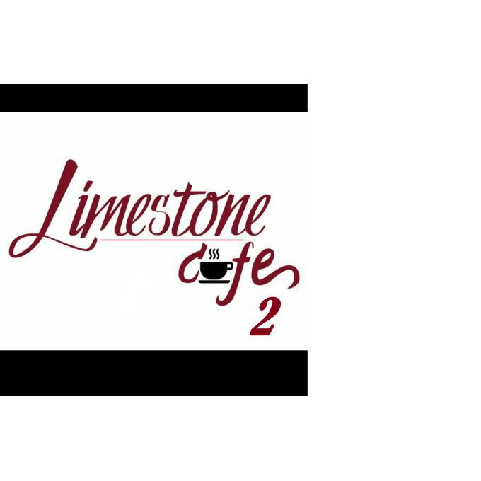Limestone Cafe 2 Inc