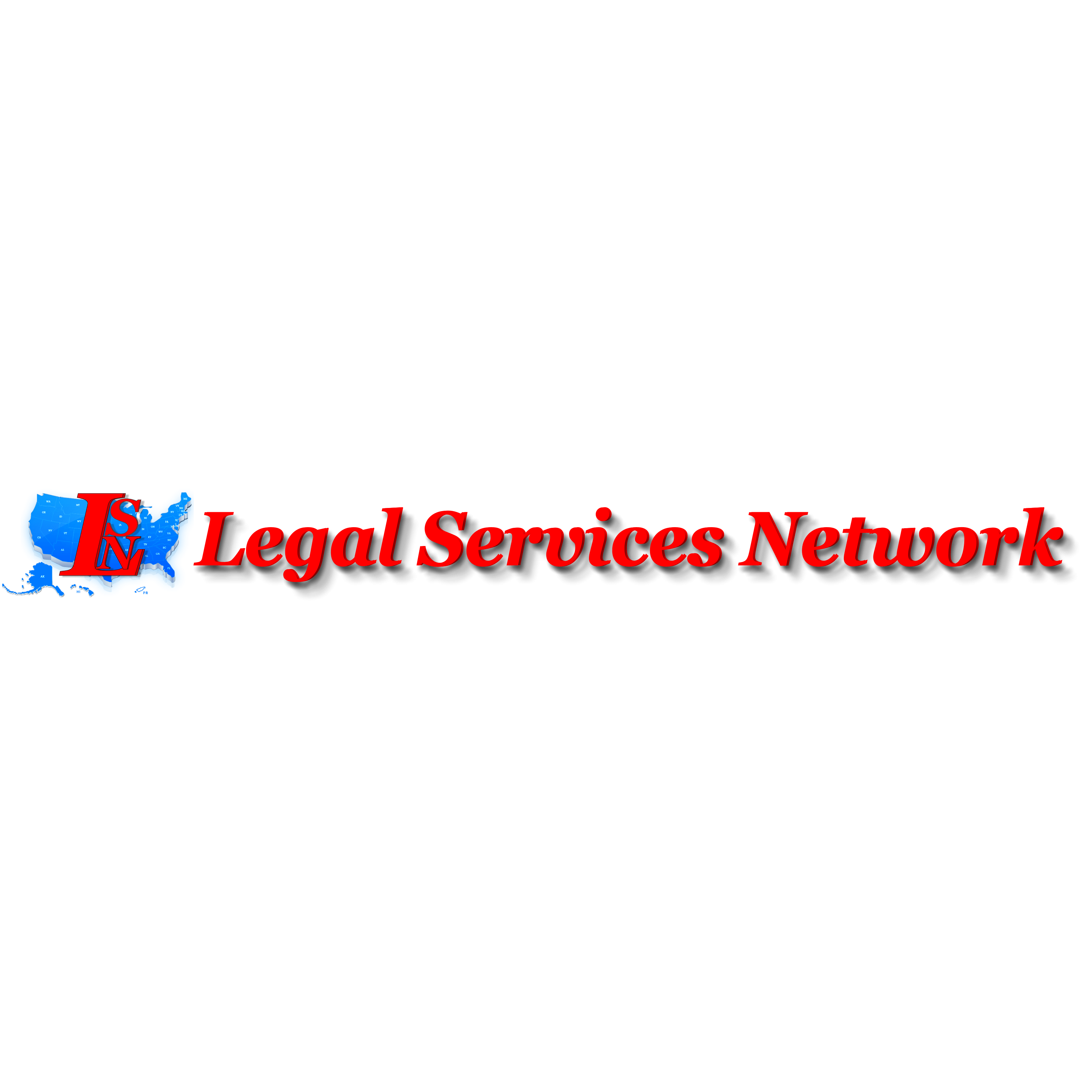 Legal Services Network, LLC