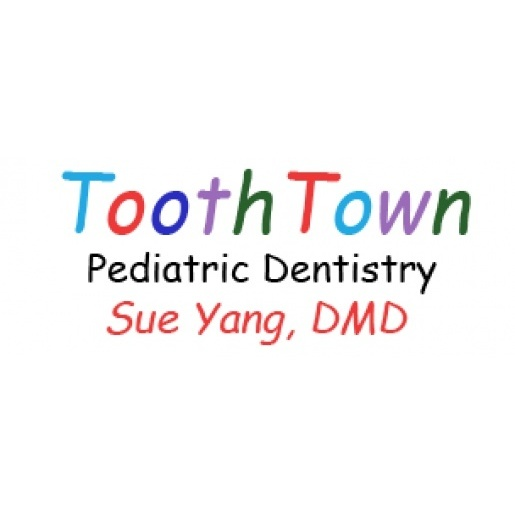 ToothTown Pediatric Dentistry