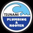 Tsunami Plumbing and Rooter