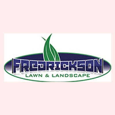 Fredrickson Lawn & Landscape image 10