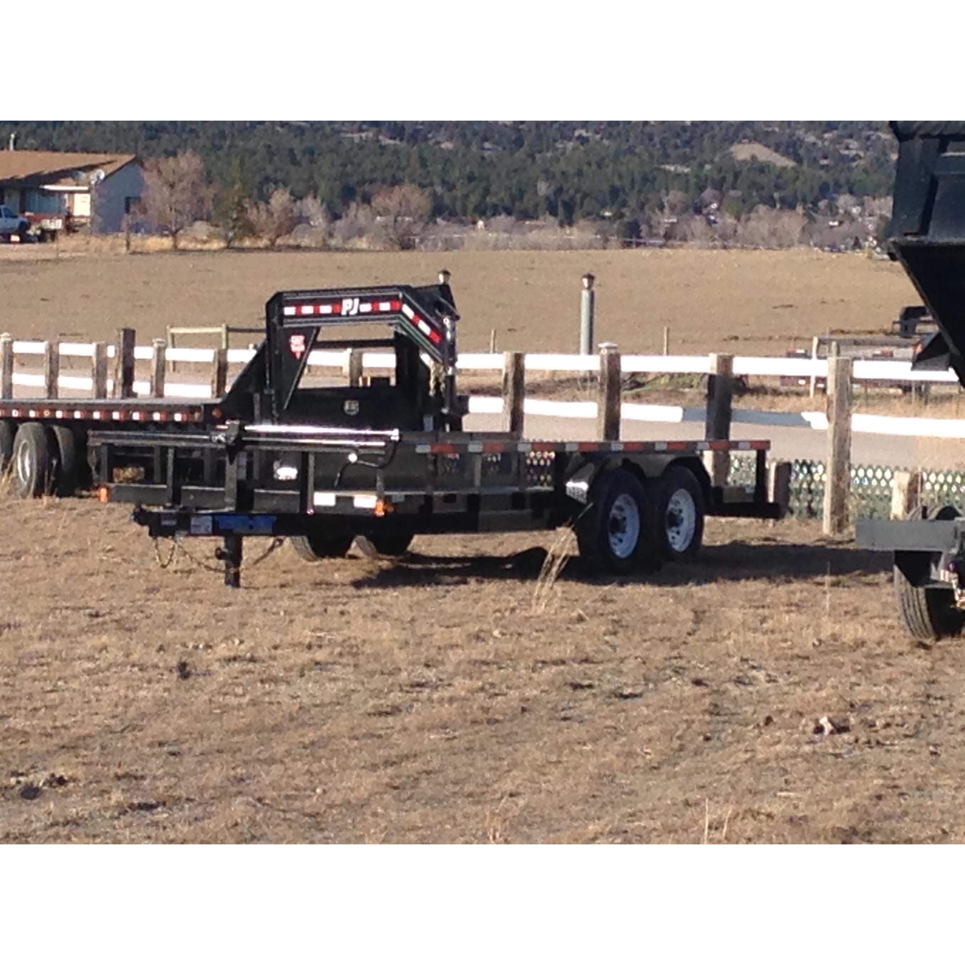 MW Equipment LLC of Wyoming