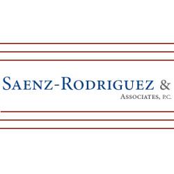 Saenz-Rodriguez & Associates