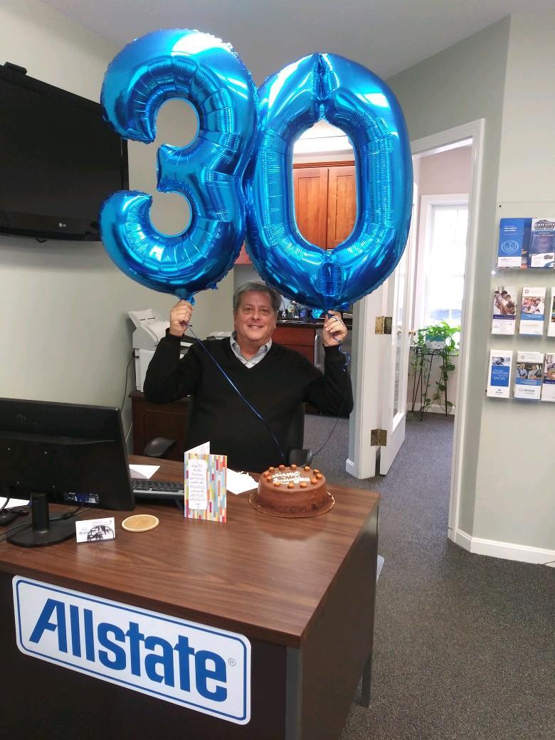 Jim Parolin: Allstate Insurance image 3