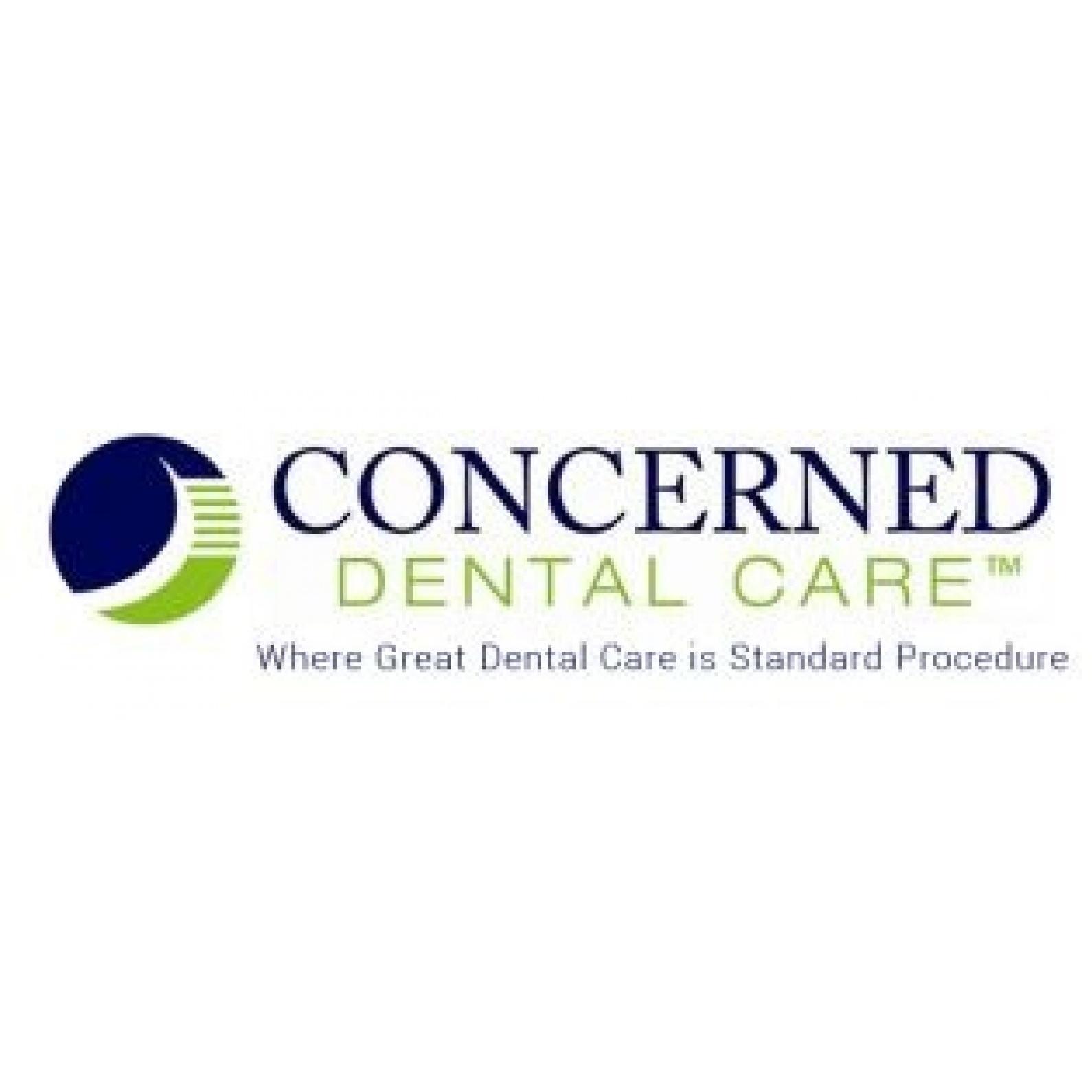 Concerned Dental Care (Manhattan)