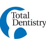Total Dentistry - Dr. Christopher Omeltschenko DDS