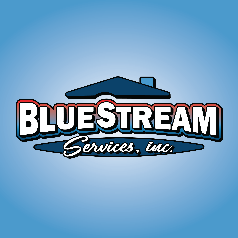Blue Stream Services, Inc.