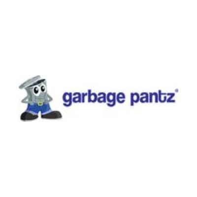 Garbage Pantz