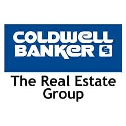 Erin and Jerry Hill at Coldwell Banker The Real Estate Group