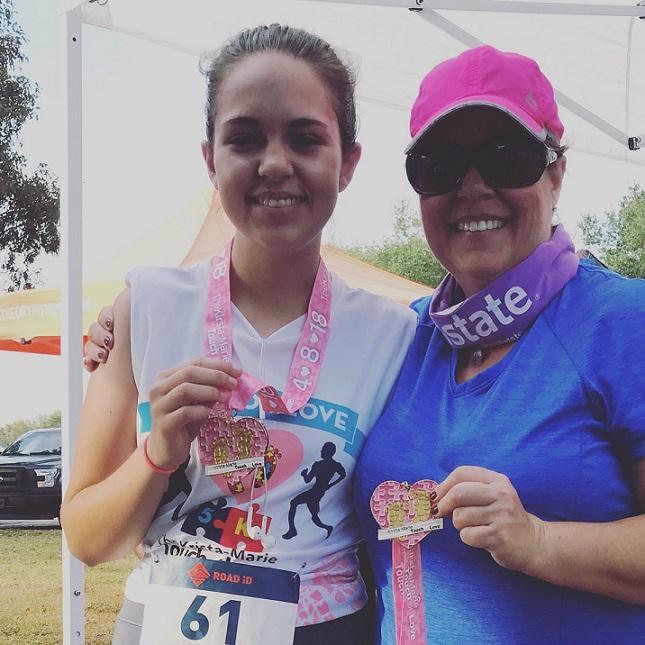 Michelle Priestman Desjardins: Allstate Insurance image 63