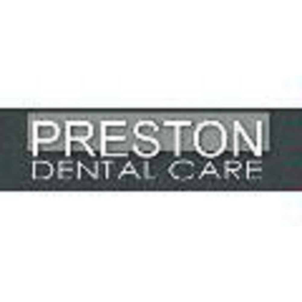 Preston Dental Care