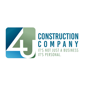4 U Construction