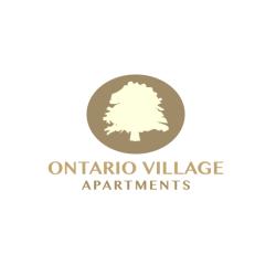 Ontario Village Apartments