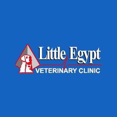 Little Egypt Veterinary Clinic image 6