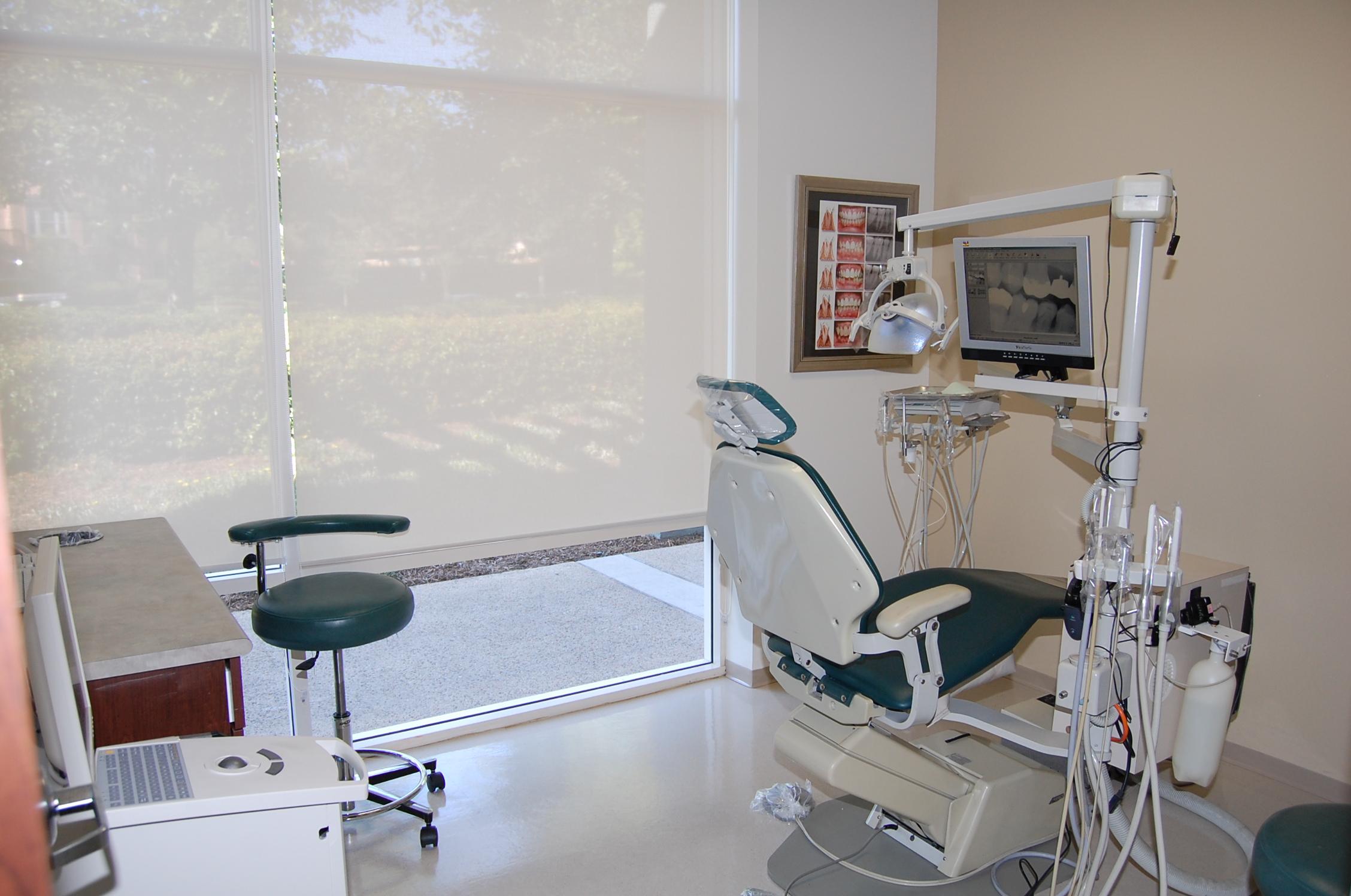 Rancho Dental Group and Orthodontics image 4