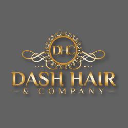 Dash Hair and Company LLC image 8