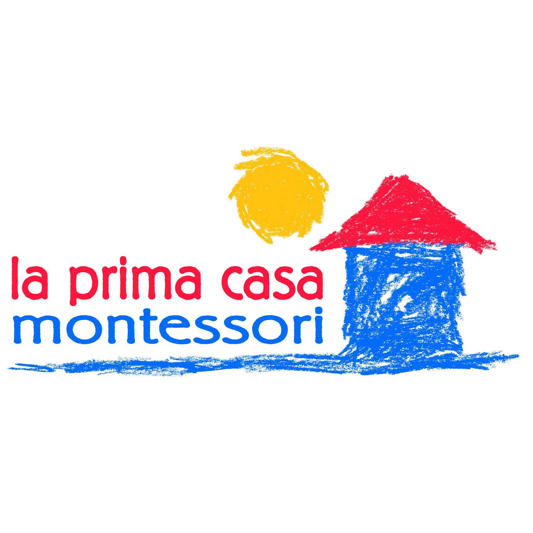 La Prima Casa Montessori School