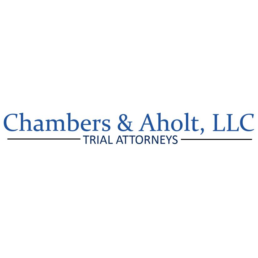 Chambers & Aholt, LLC