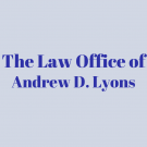 Law Offices of Andrew D. Lyons