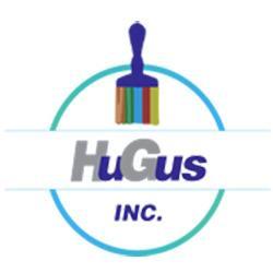 HuGus Inc