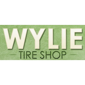 Wylie Tire Shop