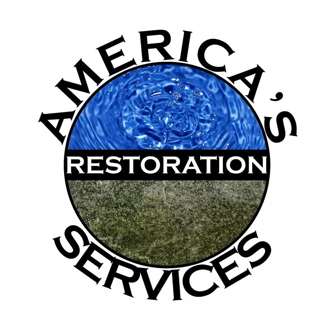 America's Restoration Services image 50