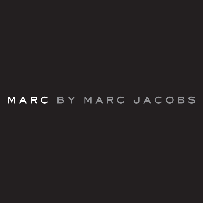 Marc by Marc Jacobs Los Angeles - Now Closed
