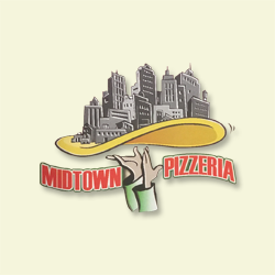 Midtown Pizza Catering
