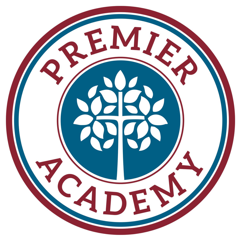 Premier Academy - Oakland Township, MI - Special Education Schools