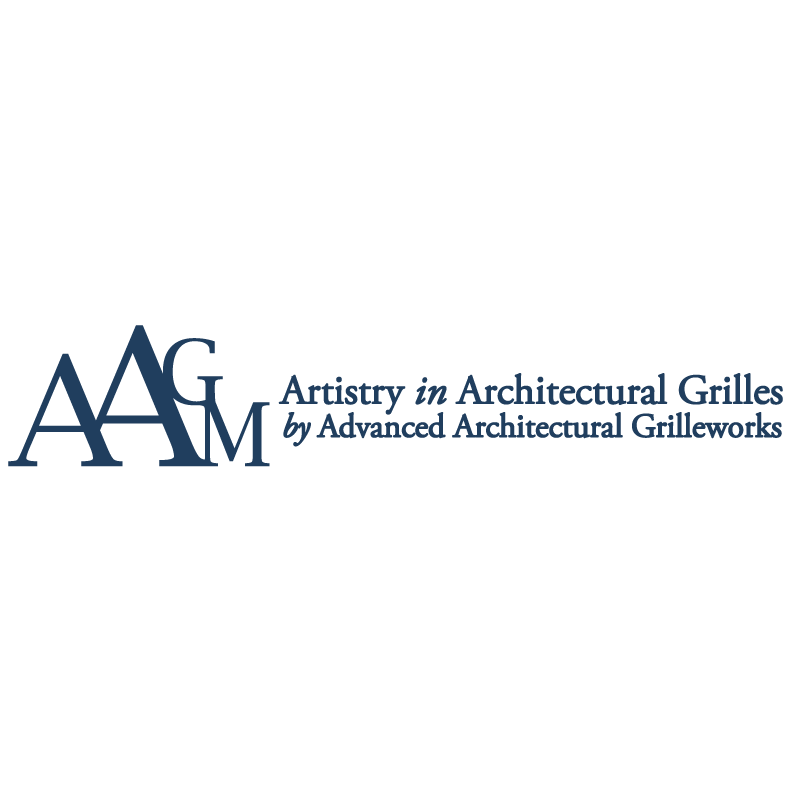 Artistry in Architectural Grilles by Advanced Arch Grilles