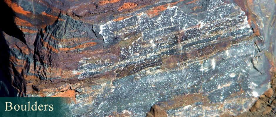 Laurentian Monument Granite & Stone image 1