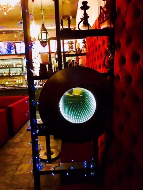 Pharaoh's Hookah Lounge image 14