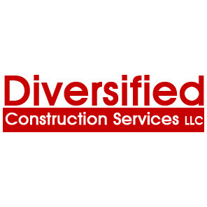Diversified Construction Services LLC