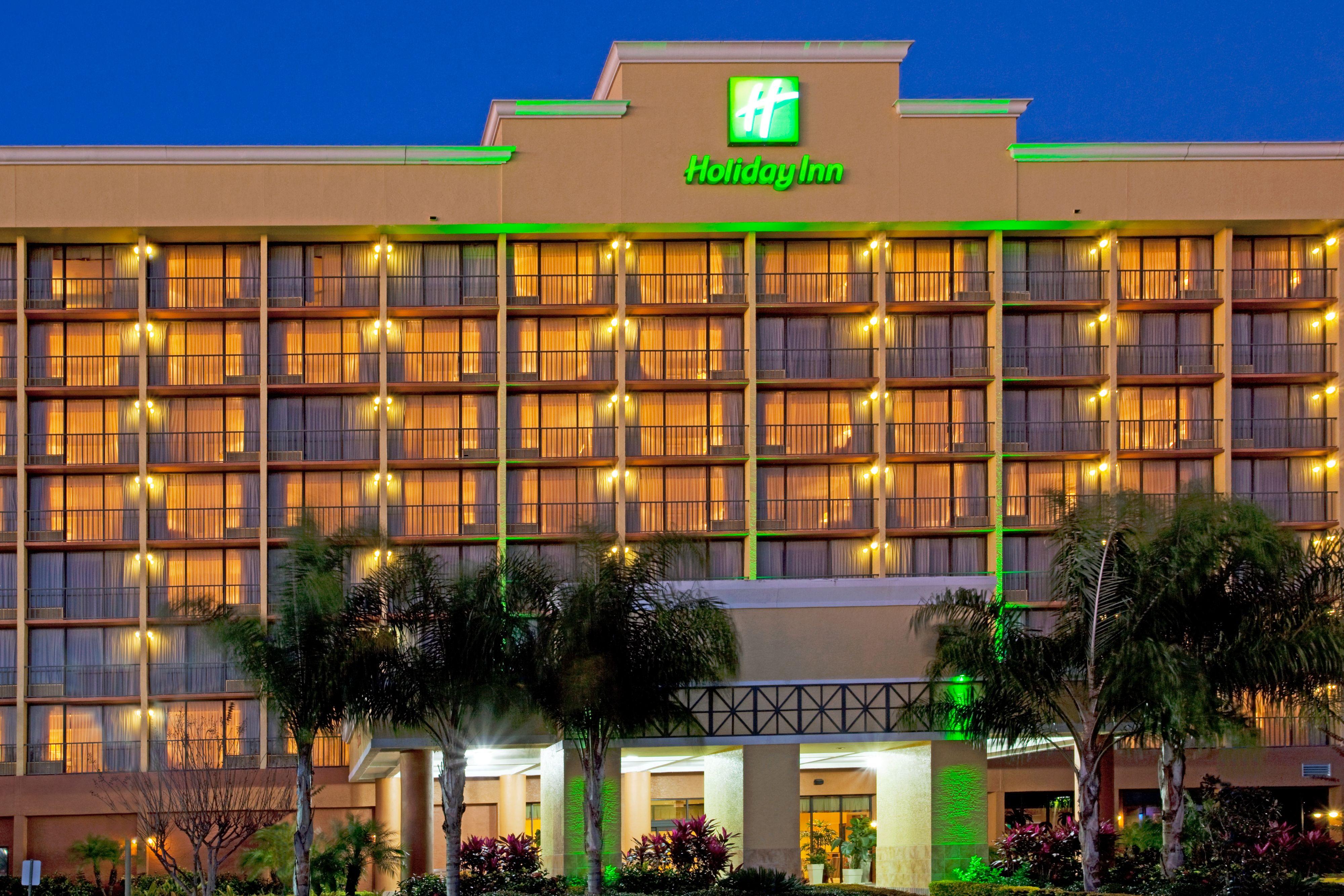 Holiday Inn Hotel & Suites Orlando SW - Celebration Area image 5