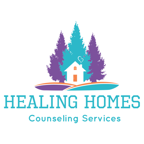 Healing Homes Counseling Services
