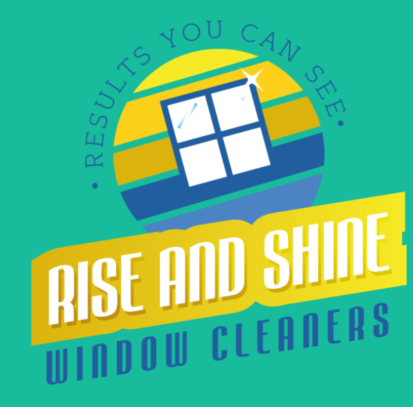 Rise and Shine Window Cleaners in North Bay
