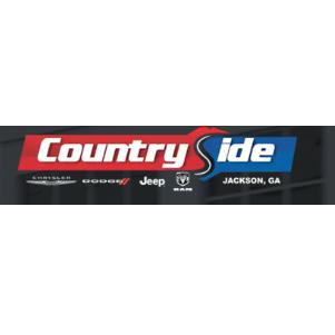 Countryside Chrysler Dodge Jeep Ram