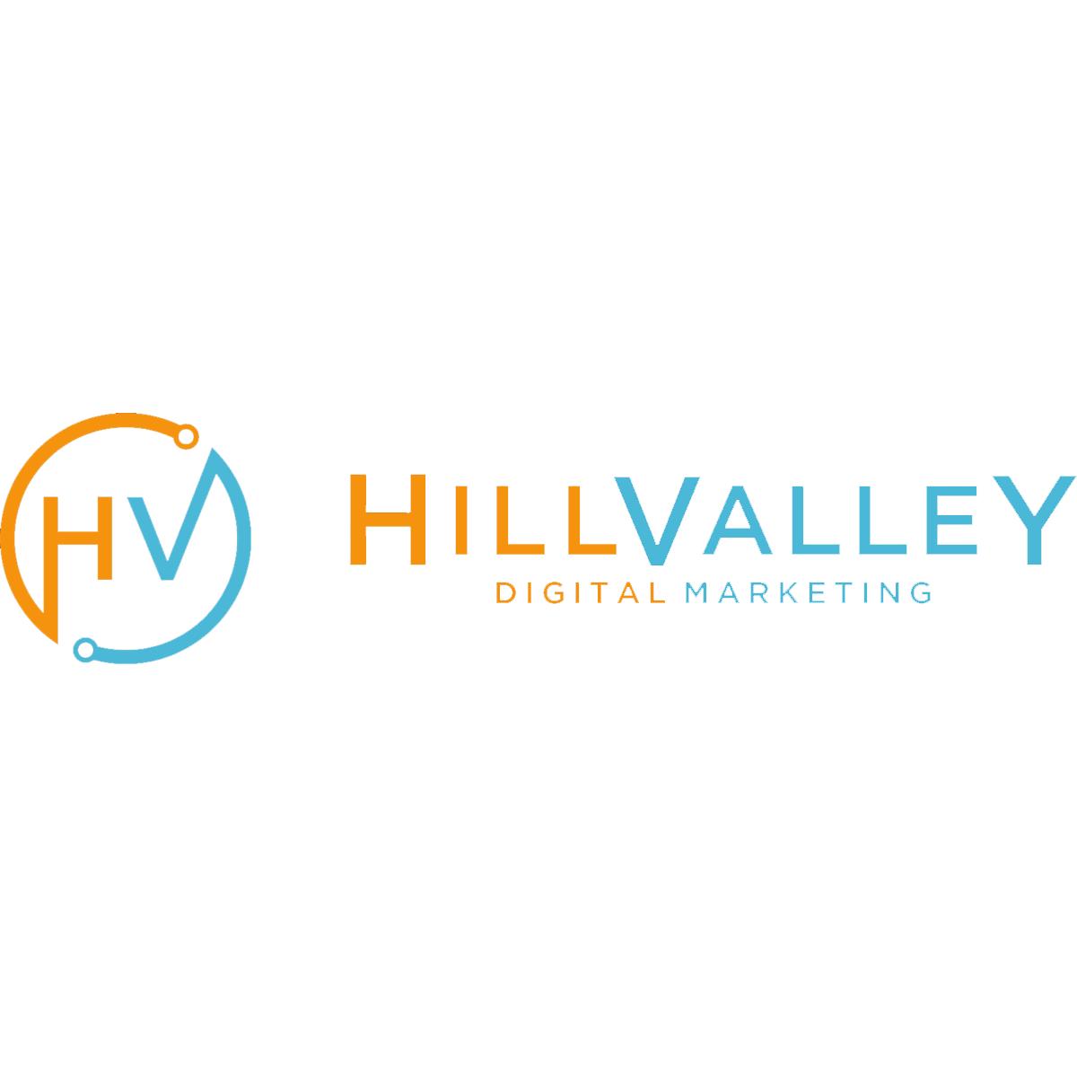 Hill Valley Digital Marketing, LLC - Sherman Oaks, CA 91403 - (804)404-5674   ShowMeLocal.com