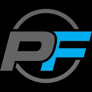 PITT Fitness