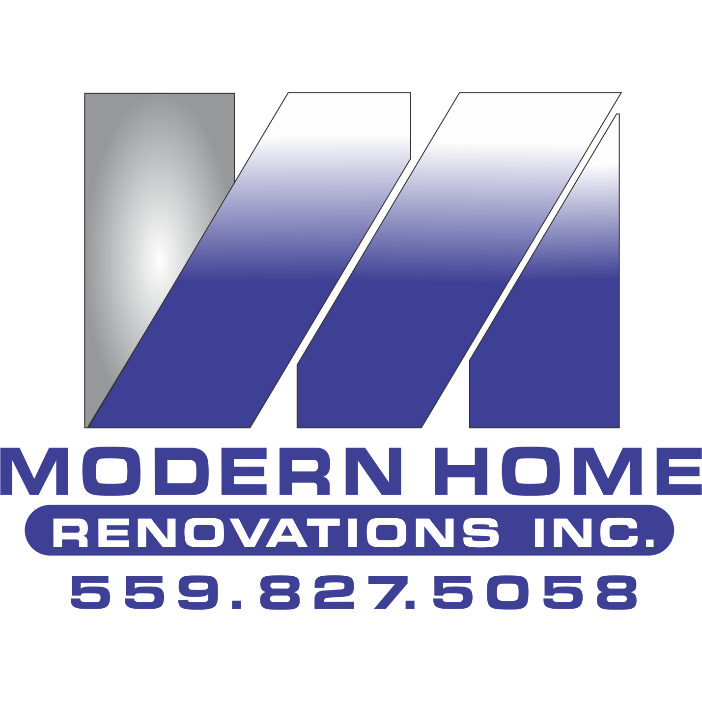 MODERN HOME RENOVATIONS INC