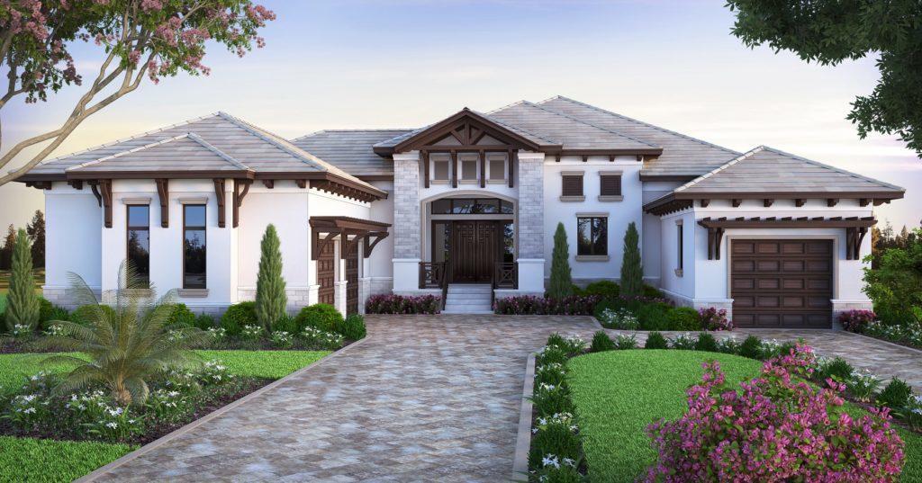 South Florida Architecture, Inc. image 19